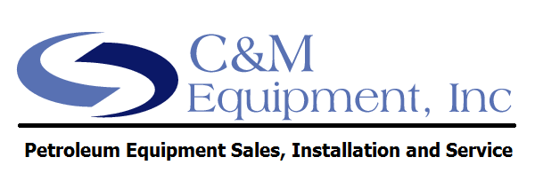 C&M Equipment